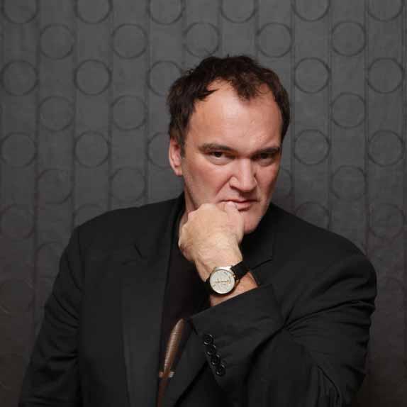 Name:  Quentin Tarantino.jpg Views: 395 Size:  31.0 KB