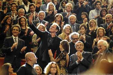 Name:  Quentin Tarantino Lumière award 2013.jpg Views: 393 Size:  49.5 KB
