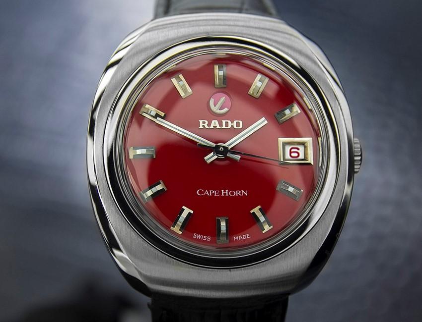 Name:  rado cape horn.jpg Views: 266 Size:  111.8 KB