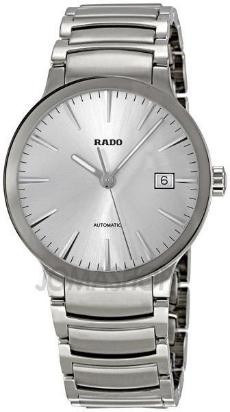 Name:  rado-centrix-automatic-stainless-steel-mens-watch-r30939103-9.jpg Views: 182 Size:  78.5 KB