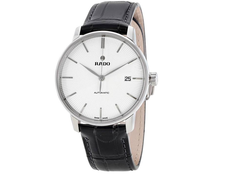 rado-coupole-classic-silver-dial-automatic-men_s-watch-r22860015_4