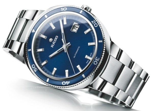 Name:  Rado-D-Star-200-Dive-Watches-4.jpg Views: 1436 Size:  56.1 KB