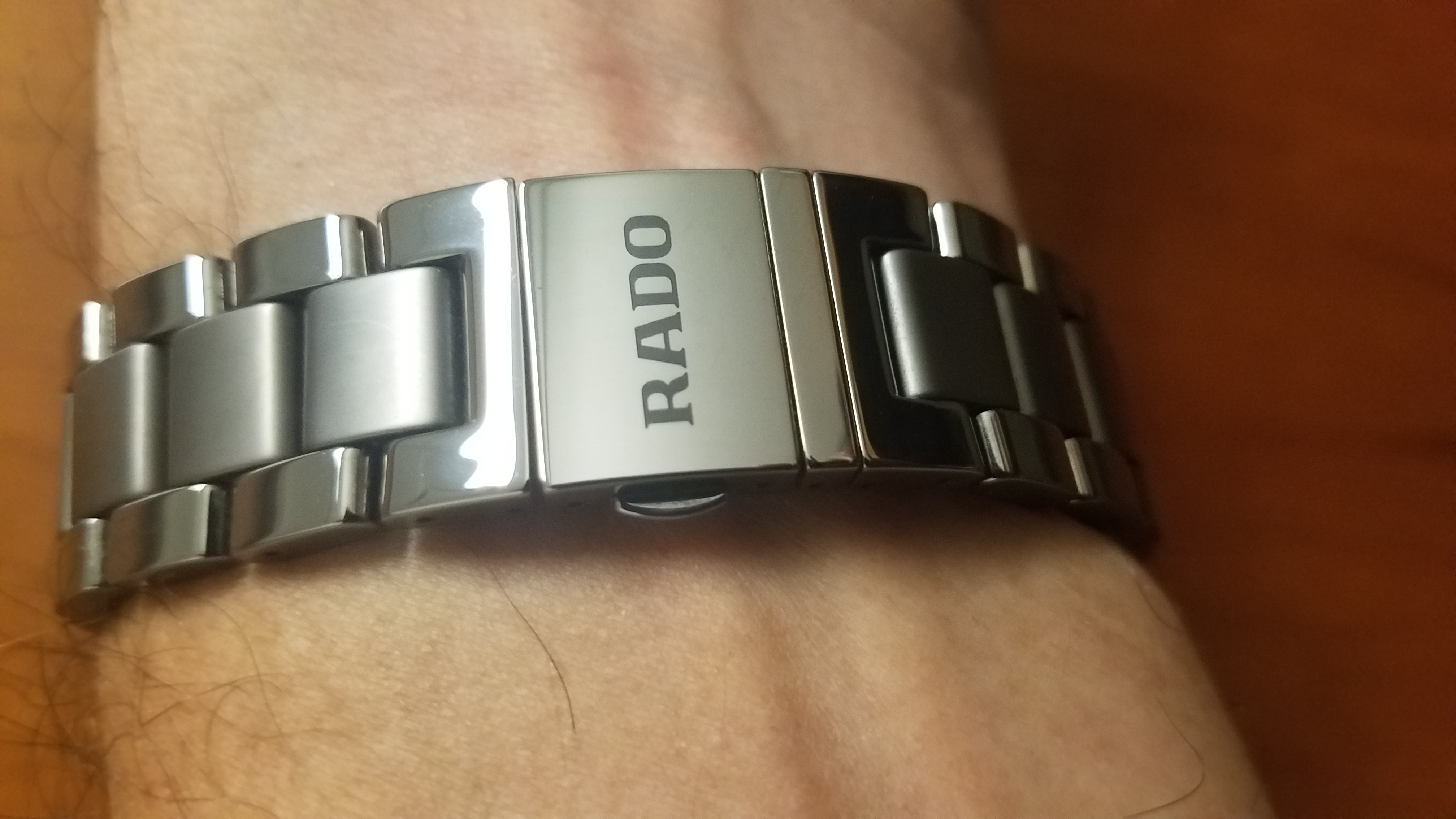 Click image for larger version.  Name:Rado_3.jpg Views:384 Size:1.99 MB ID:12672935