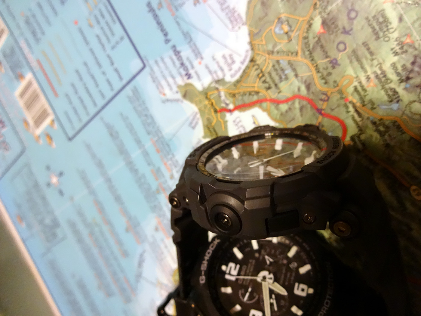Name:  RAF depth.jpg Views: 5607 Size:  322.5 KB