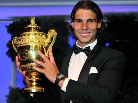 Name: Rafael-Nadal-nous-montre-son-plus-beau-sourire_reference ...