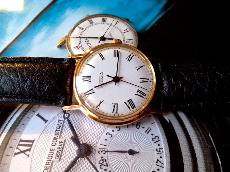La montre du reveillon!!! 913969d1356364345-wruw-december-2012-2012-raketa-2609b-roman-n-gold-3