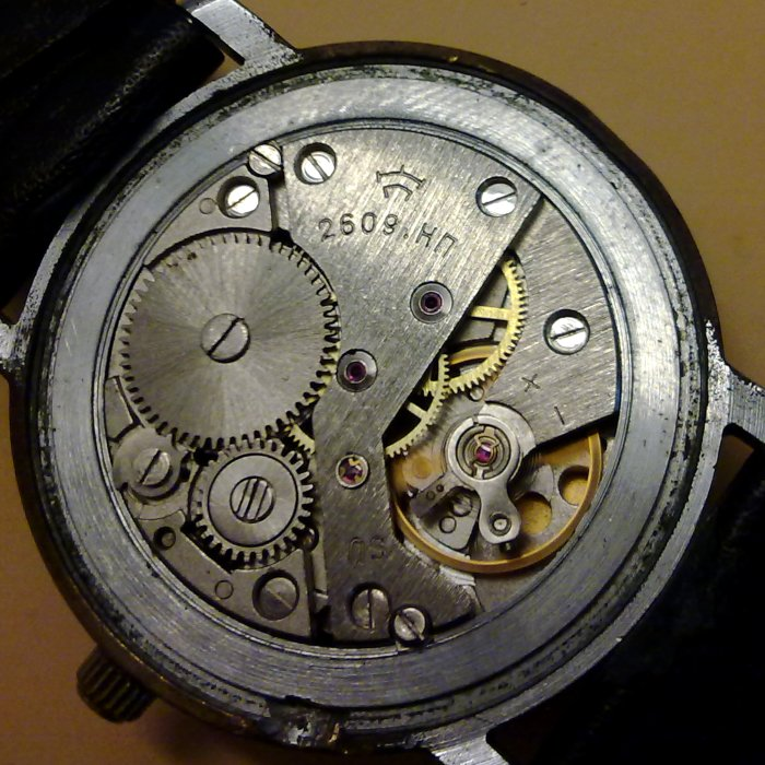 Question Raketa Copernic 854057d1350813552-wruw-october-2012-o-2012-raketa-copernicus-1