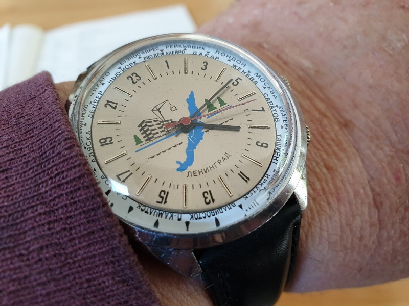 Name:  RAKETA Leningrad.jpg