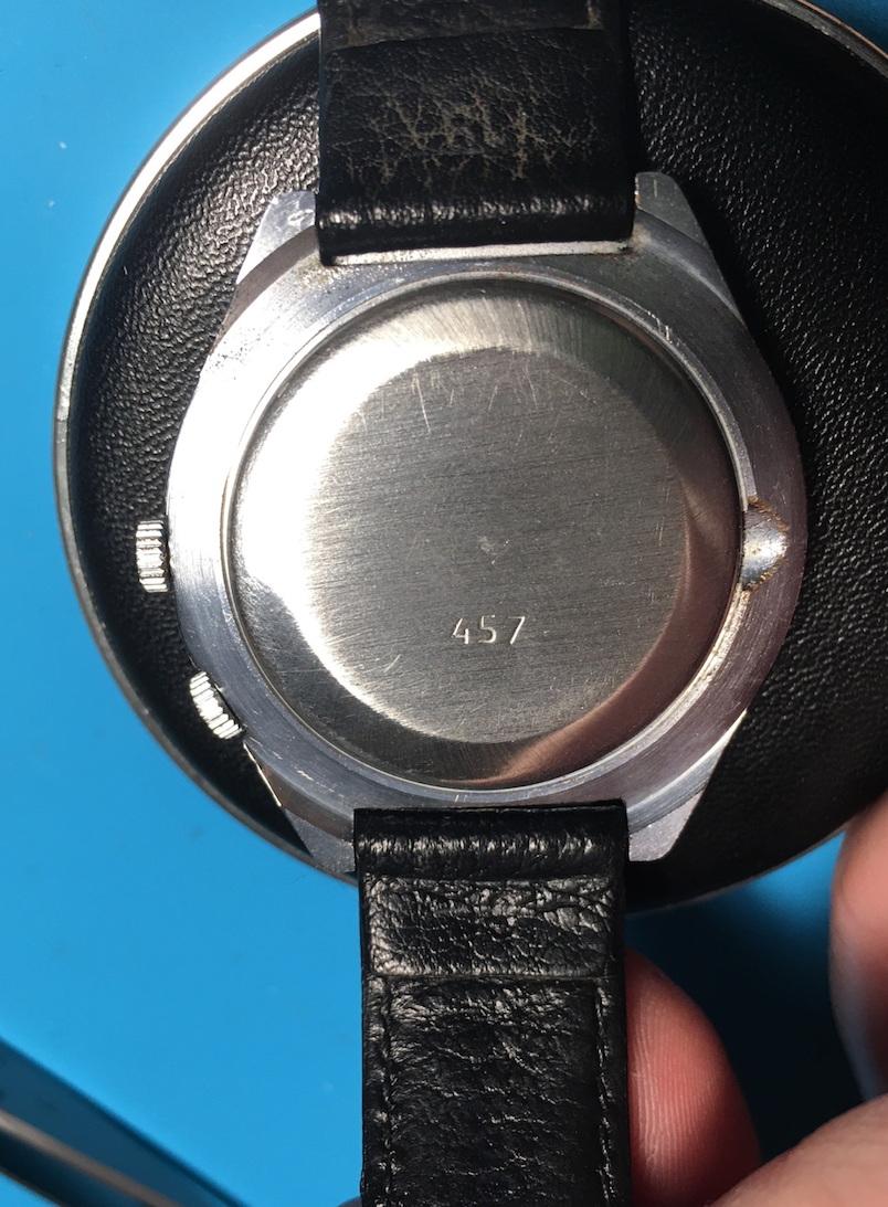 Name:  Raketa Sub Watch-10.jpg Views: 167 Size:  314.8 KB