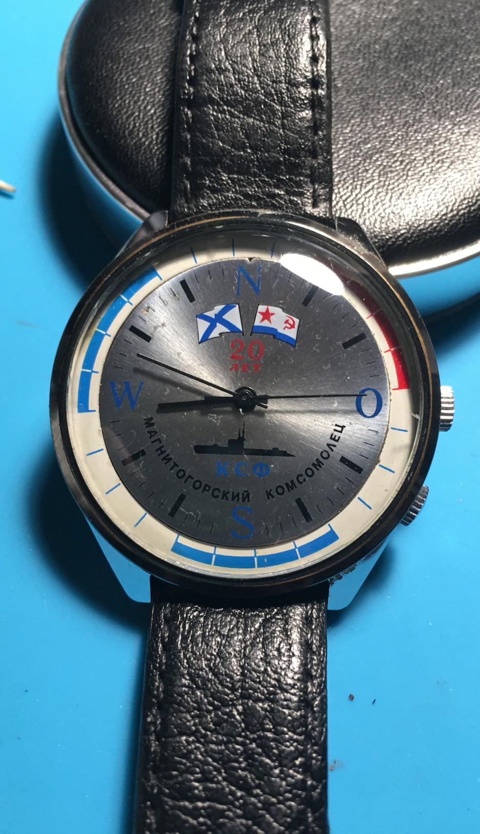 Name:  Raketa Sub Watch-16.jpg Views: 194 Size:  509.2 KB