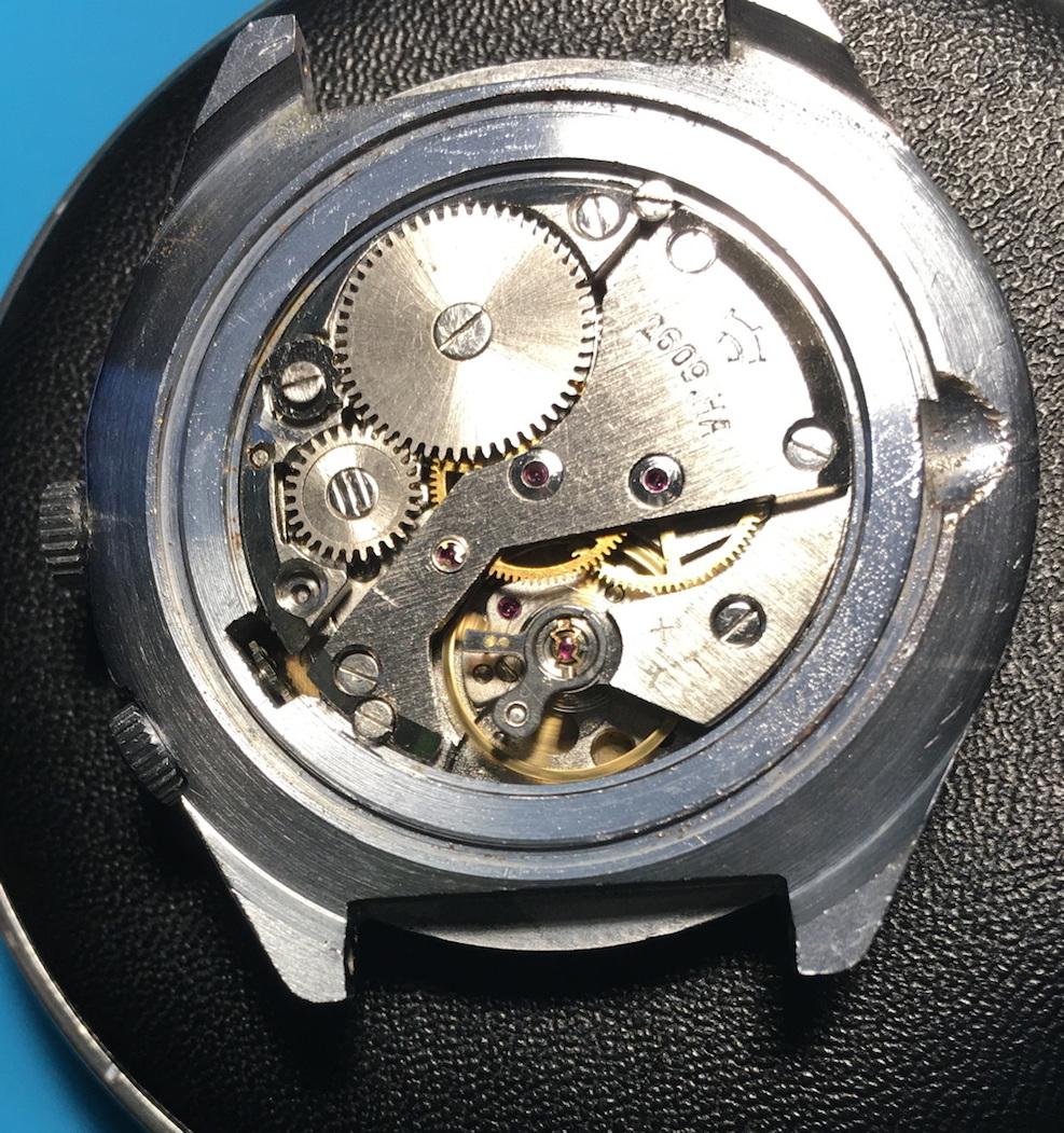 Name:  Raketa Sub Watch-17.jpg Views: 176 Size:  489.3 KB