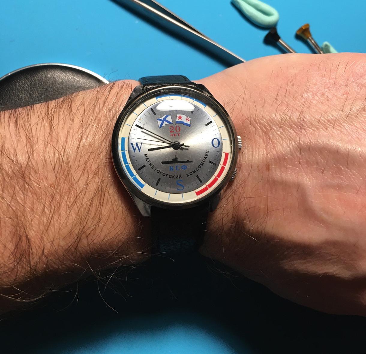 Name:  Raketa Sub Watch-9.jpg Views: 171 Size:  408.1 KB