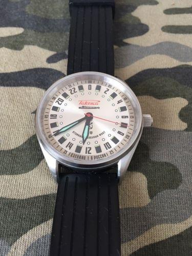 Name:  RAKETA_Submariner.jpg Views: 311 Size:  37.8 KB