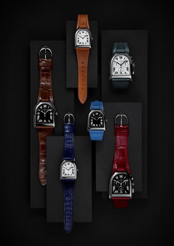 Name:  ralph_lauren_stirrup_timepieces_in_stainless_steel_lr.jpg Views: 309 Size:  95.8 KB