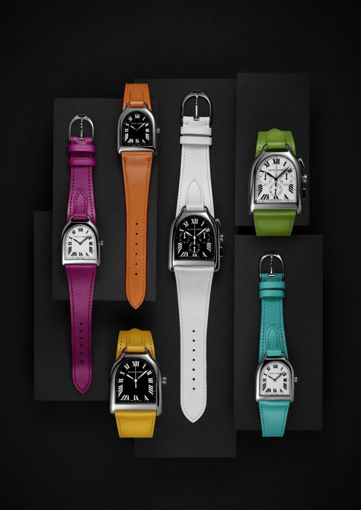 Name:  ralph_lauren_stirrup_timepieces_in_stainless_steel_lr_2.jpg Views: 288 Size:  100.9 KB