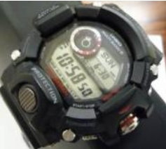 Name:  rangeman 1.jpg