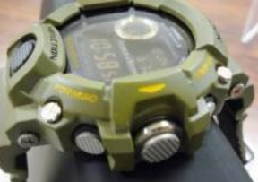 Name:  rangeman 2.jpg