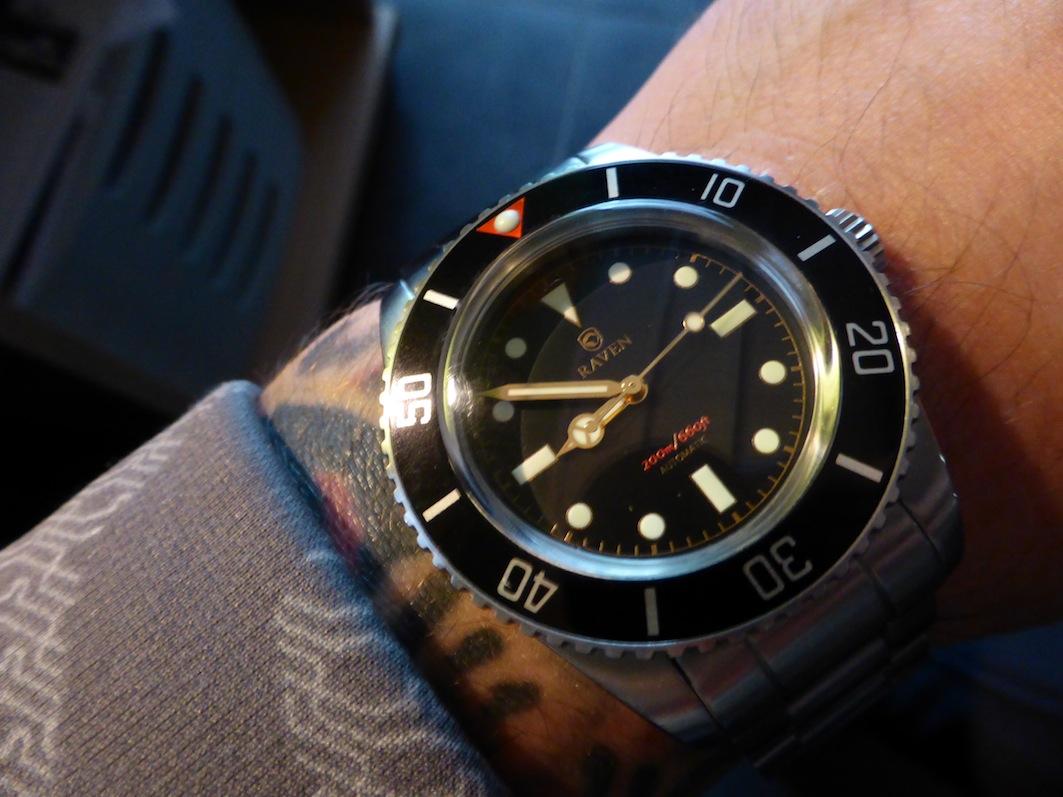 Name:  raven wrist.JPG Views: 1559 Size:  198.3 KB