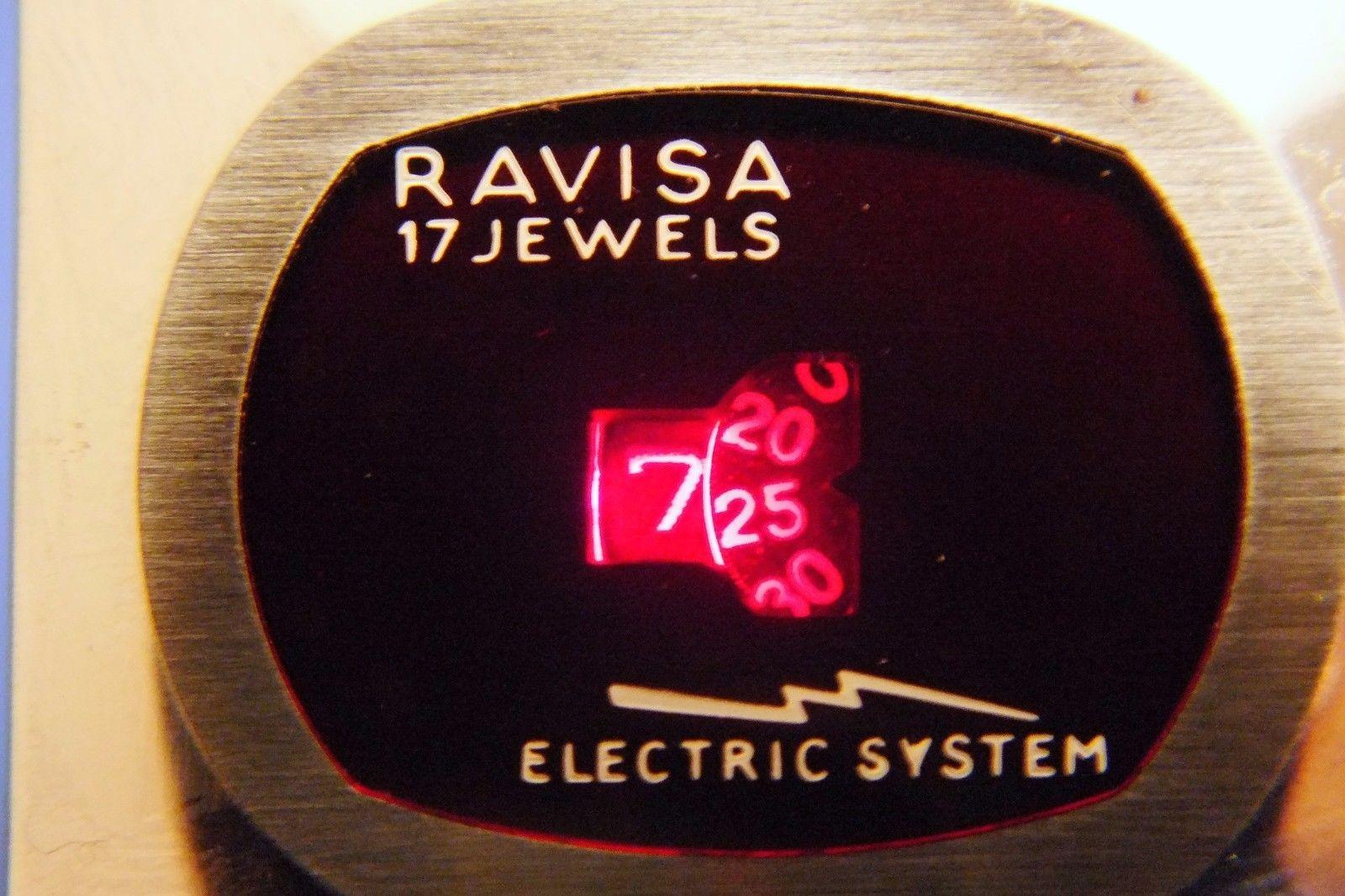 Name:  Ravisa1.jpg Views: 106 Size:  209.6 KB