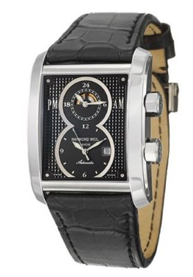Name:  raymond-weil-don-giovanni-cosi-grande-dual-time-gents-watch-4888-stc-20001-977-p.jpg Views: 471 Size:  18.1 KB