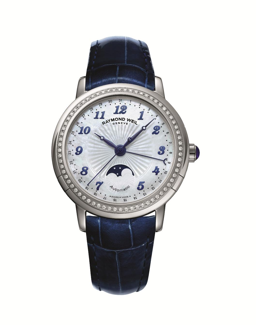 Name:  Raymond Weil LADY MAESTRO PHASE DE LUNE.jpg