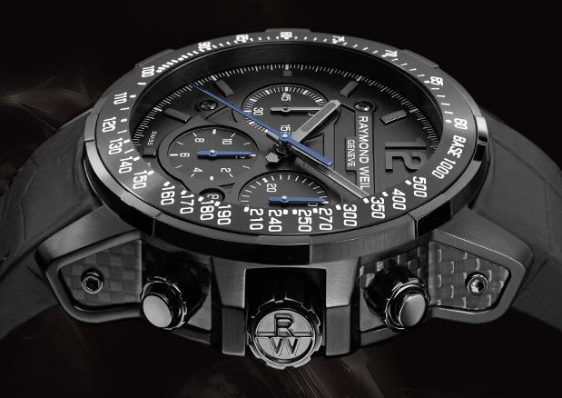 Name:  raymond-weil-nabucco-rivoluzione-watch-6.jpg Views: 206 Size:  158.1 KB