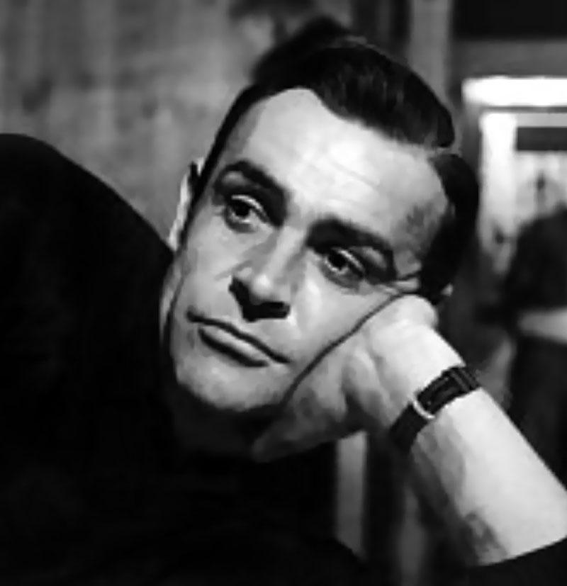 Name:  Real-James-Bond-Sean-Connery-Strap.jpg Views: 2151 Size:  44.4 KB