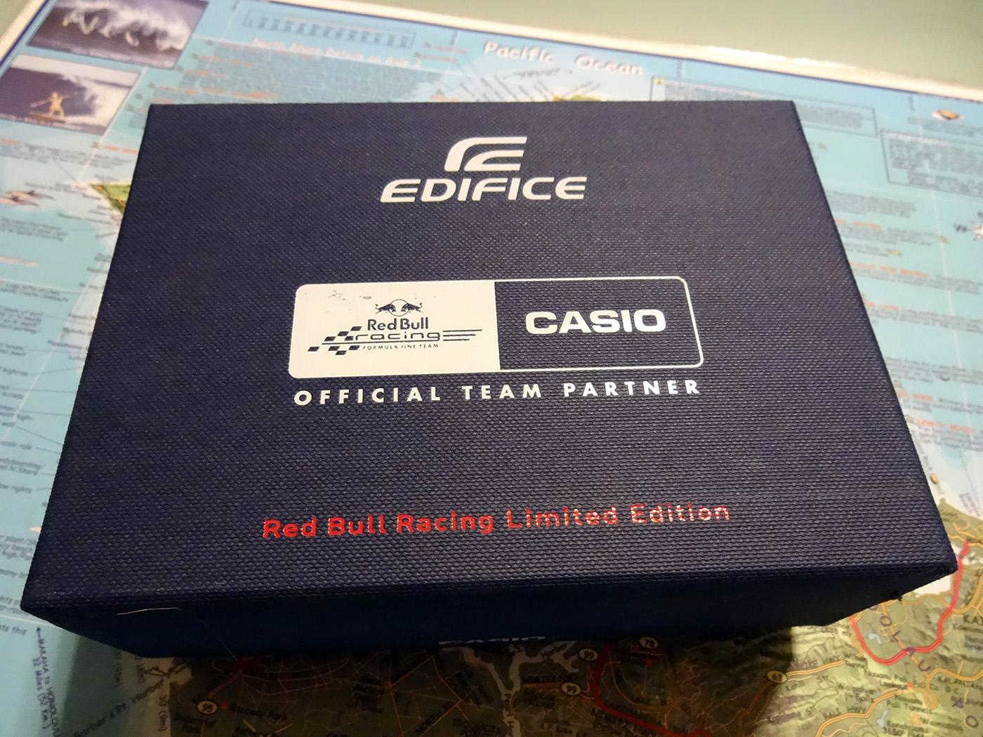 Name:  Red Bull Box.jpg Views: 6800 Size:  475.4 KB