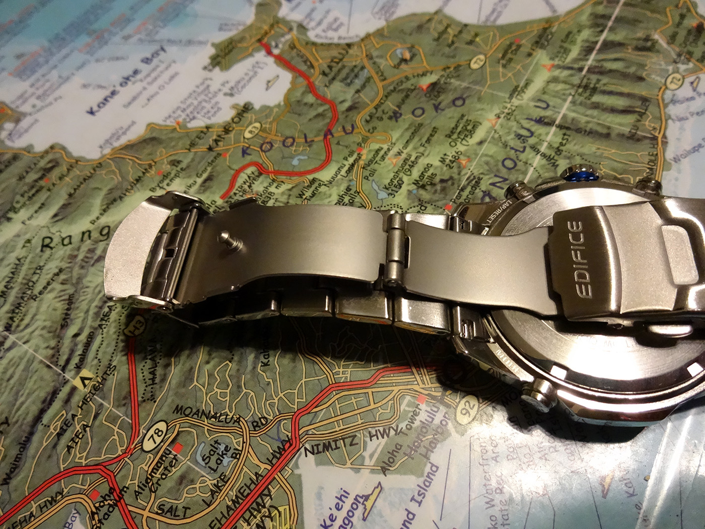 Name:  Red Bull Clasp.jpg Views: 6705 Size:  551.8 KB