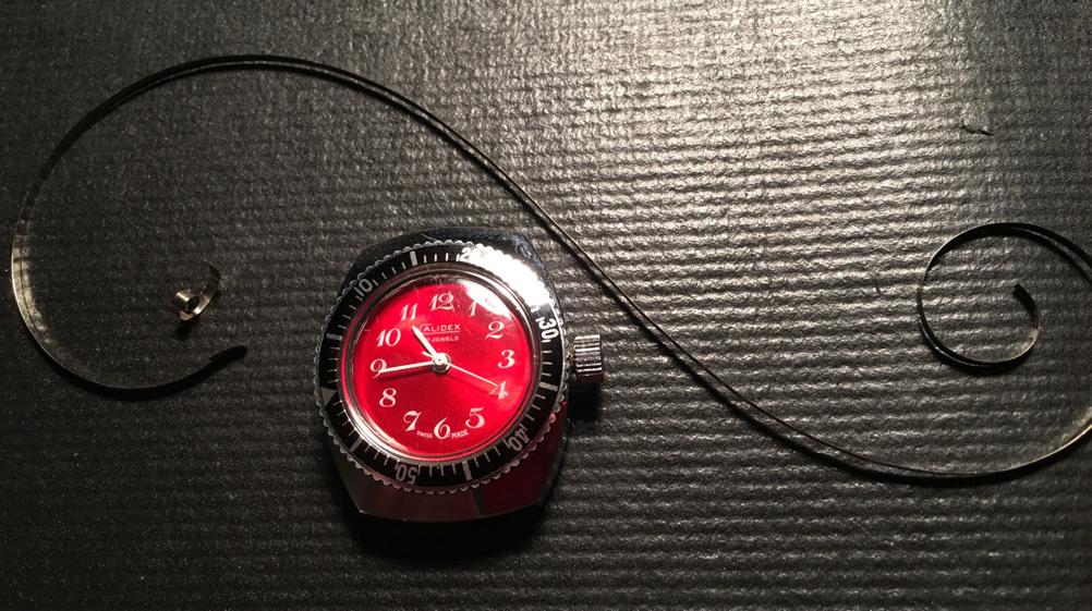 Name:  Red Calidex mainspring-7.jpg Views: 45 Size:  349.6 KB