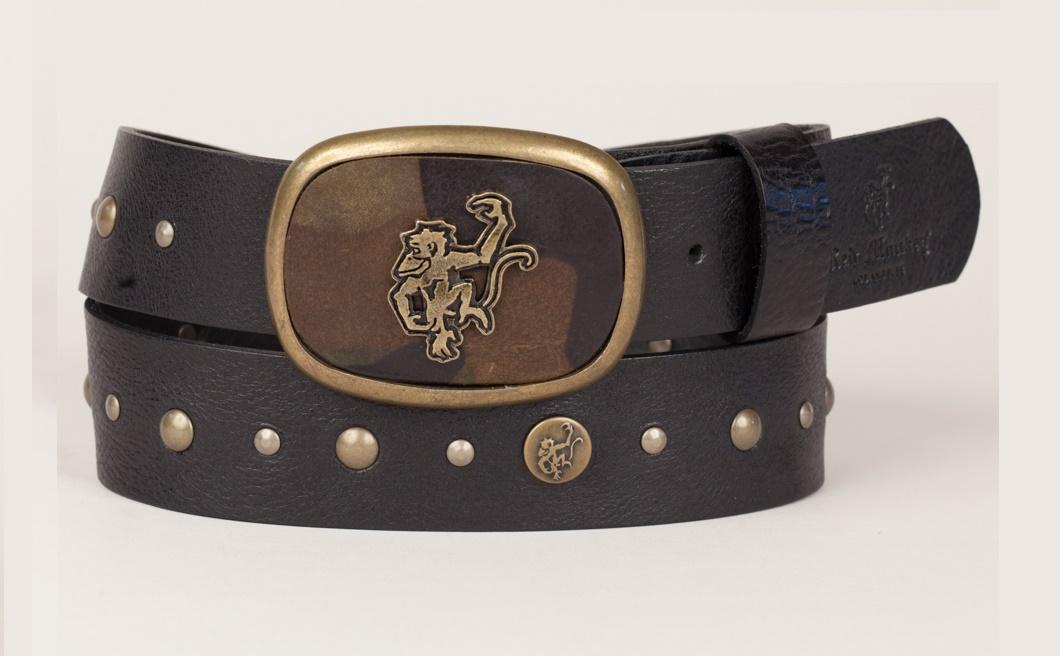 Name:  Red Monkey Crane III leather belt.jpg Views: 8766 Size:  143.6 KB