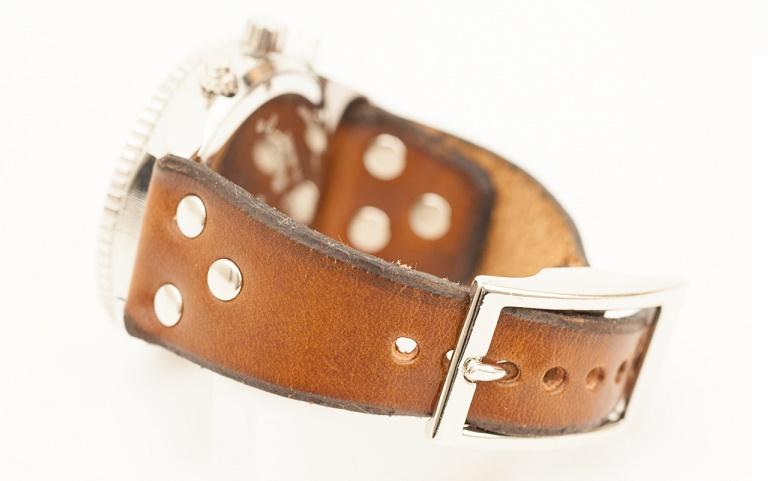 Name:  Red Monkey Walnut watch strap.jpg Views: 8777 Size:  73.3 KB