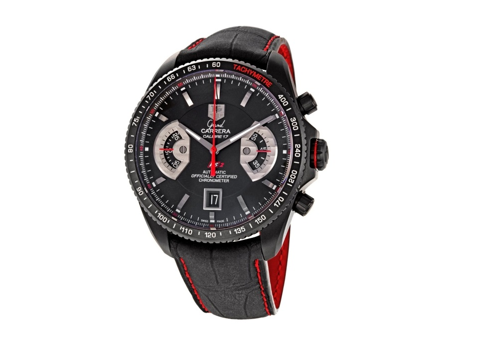 red-tag-heuer-mens-watch-201622