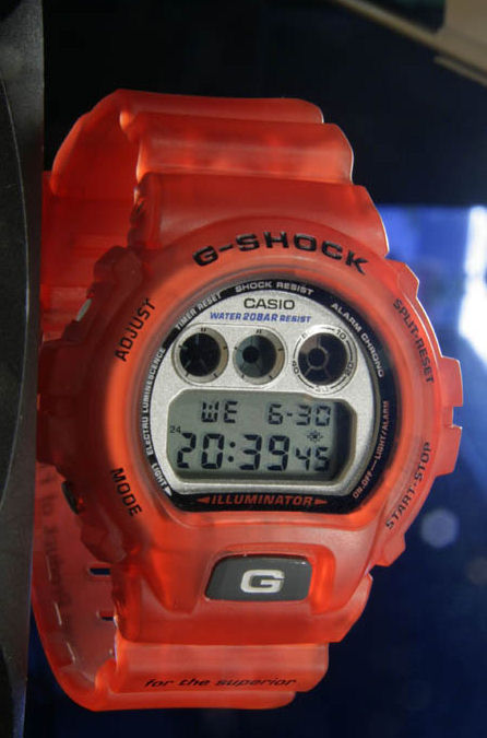 Name:  Red_1998_FIFA_World_Cup_DW-6900WF-4T_G-Shock.jpg