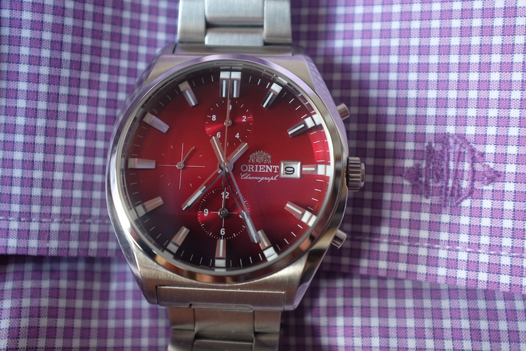 Name:  Red_Orient_2.jpg Views: 10954 Size:  213.8 KB