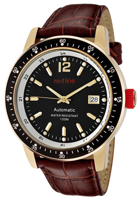 Name:  Redline Watch.jpg Views: 5047 Size:  44.4 KB