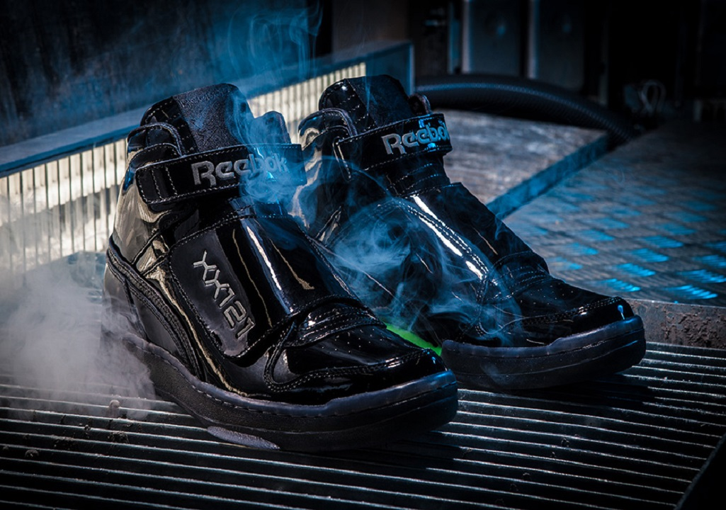 reebok-alien-stomper-final-battle-pack-1