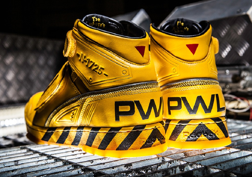 reebok-alien-stomper-final-battle-pack-7