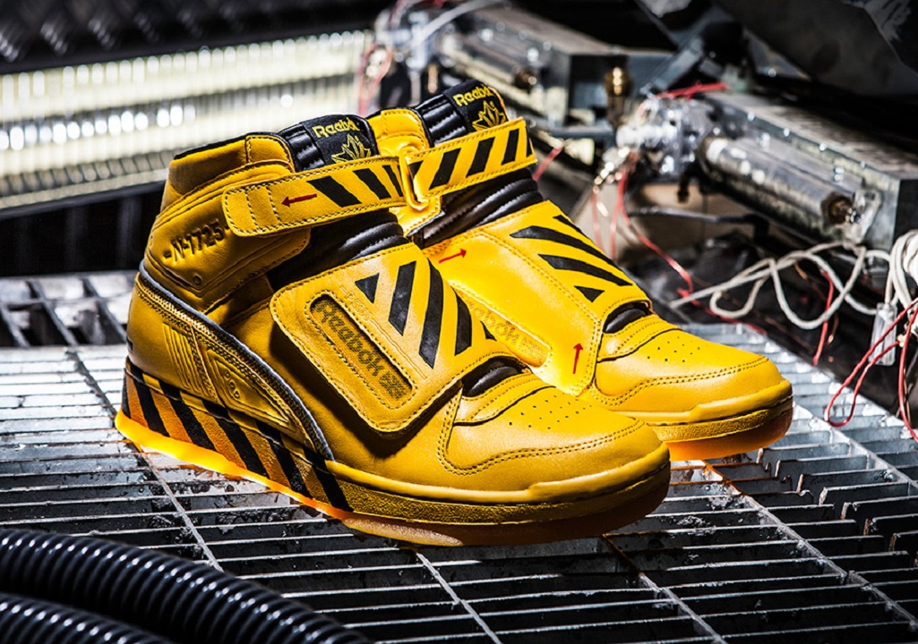 reebok-alien-stomper-final-battle-pack-8