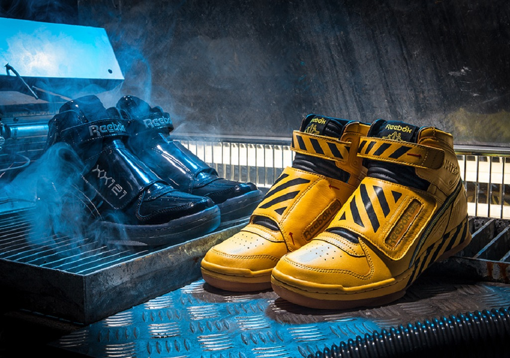reebok-alien-stomper-final-battle-pack-9