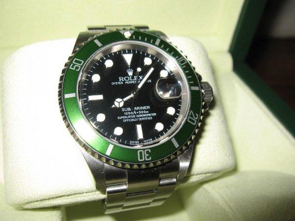 373298d1294989182-rolex-submariner-gener