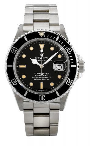 373295d1294989070-rolex-submariner-gener
