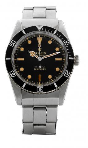 373291d1294988859-rolex-submariner-gener