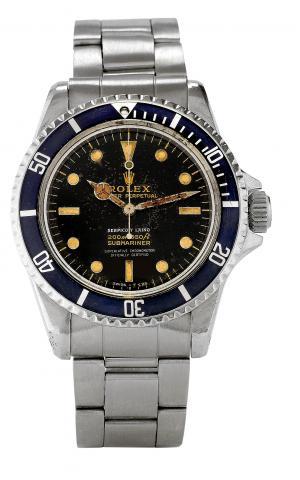 373292d1294988894-rolex-submariner-gener