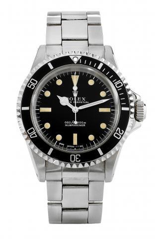 373293d1294988950-rolex-submariner-gener