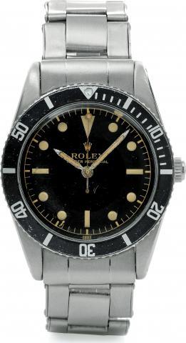 373289d1294988765-rolex-submariner-gener