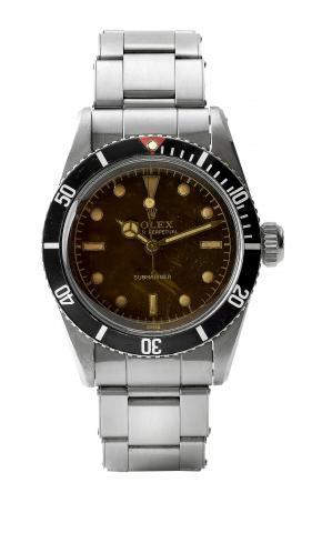 373290d1294988808-rolex-submariner-gener