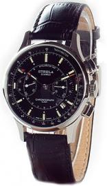 Name:  regular_poljot-chronograph-strela-360.jpg Views: 2606 Size:  39.3 KB