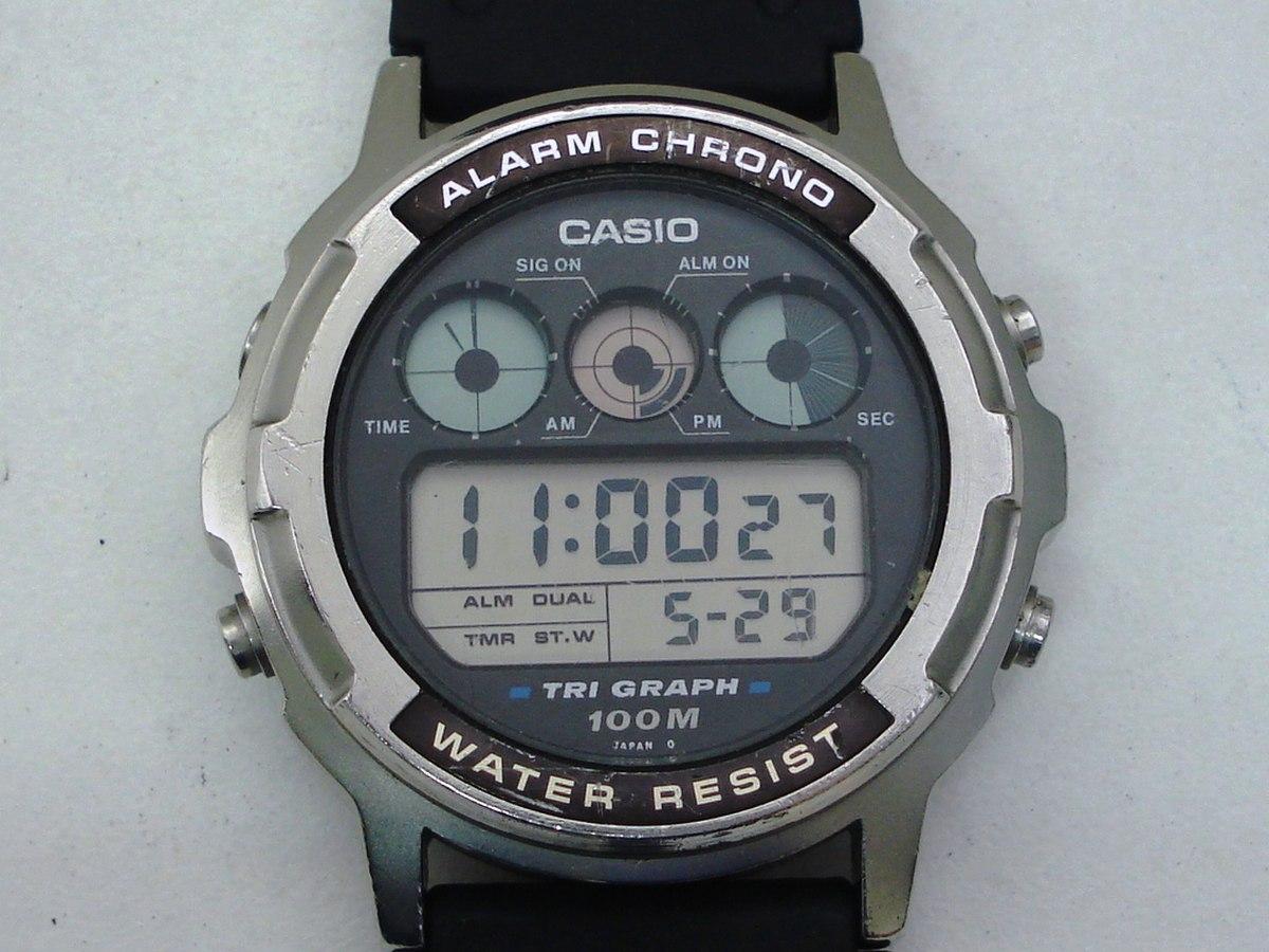 Name:  relogio-casio-tri-graph-tgw-100-em-aco-raro-frete-gratis-D_NQ_NP_895221-MLB20743178644_052016-F.jpg Views: 427 Size:  179.2 KB