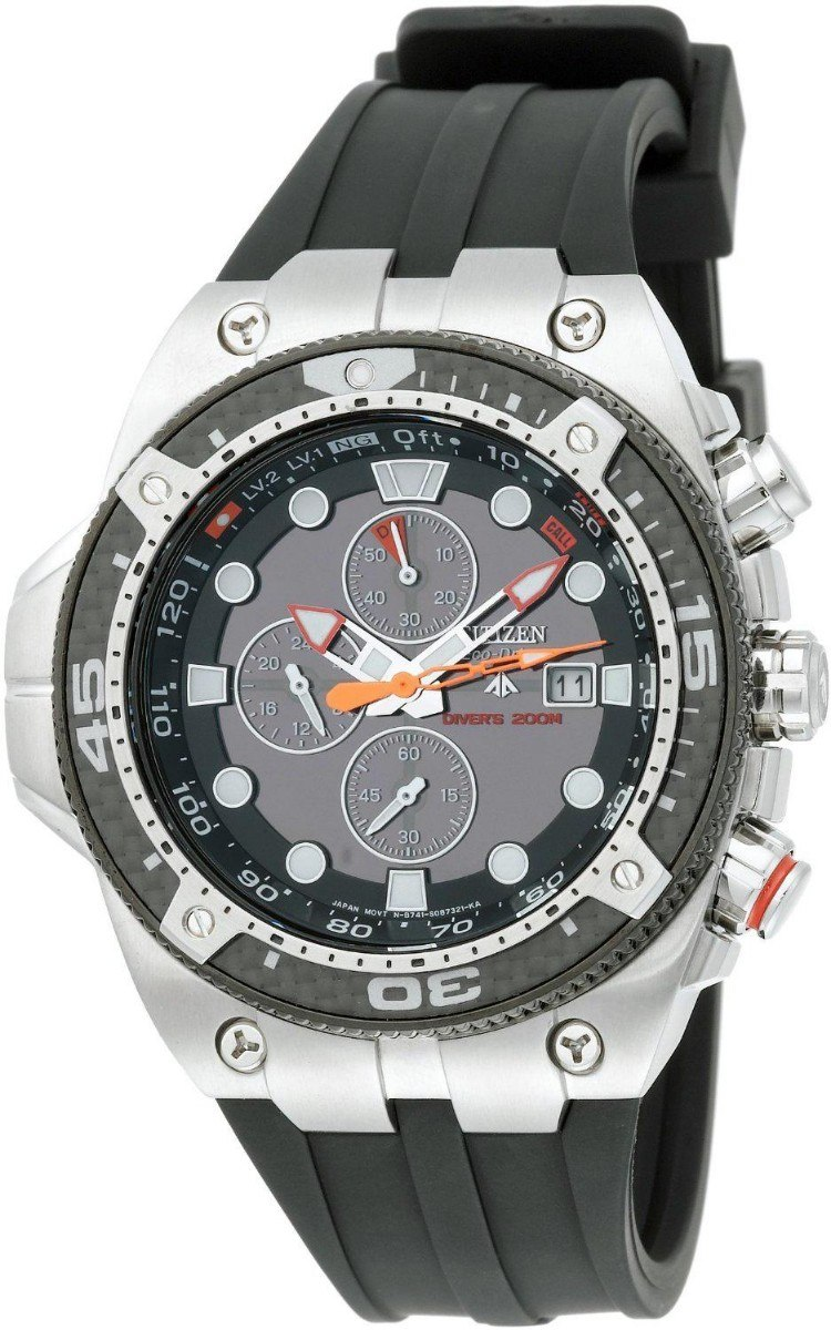 Name:  relogio-citizen-eco-drive-promaster-depht-meter-bj2135-00e-12124-MLB20055207209_022014-F.jpg